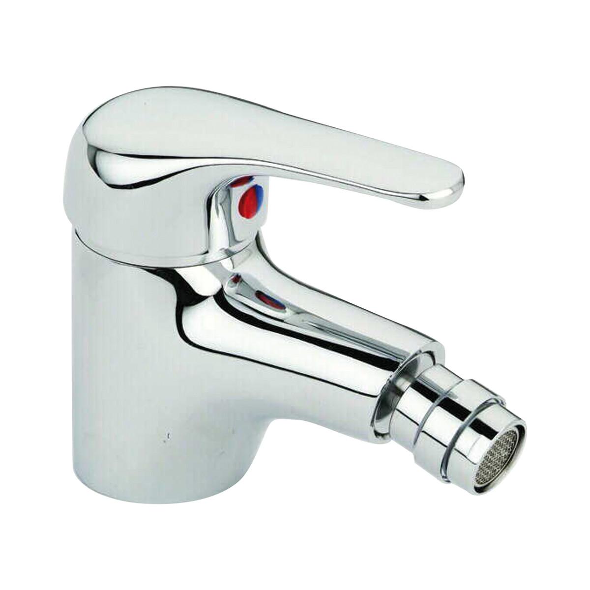 Costo rubinetto bagno interesting duplice miscelatore for Miscelatore cucina leroy merlin