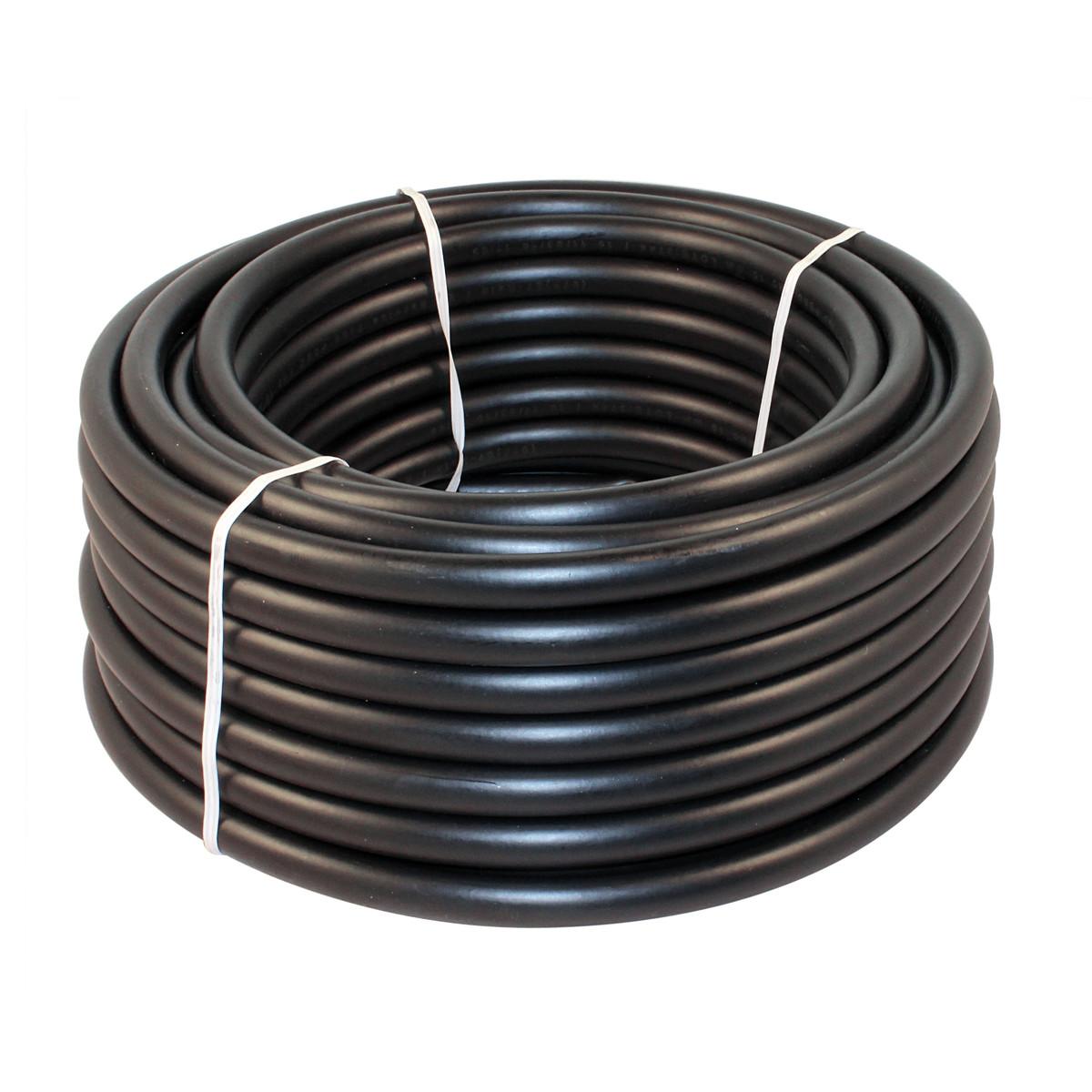 Tubo polietilene pn 4 6 10 16 prezzo e offerte sottocosto for Tubo irrigazione leroy merlin
