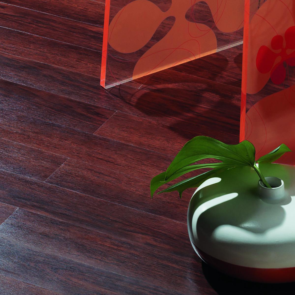 Unger raschietto per pavimenti medio 150 cm prezzo e for Pavimenti in pvc leroy merlin