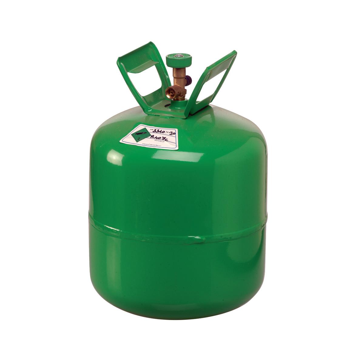 Stufa gas bombola al prezzo migliore offerte opinioni for Bombola gas 5 kg leroy merlin