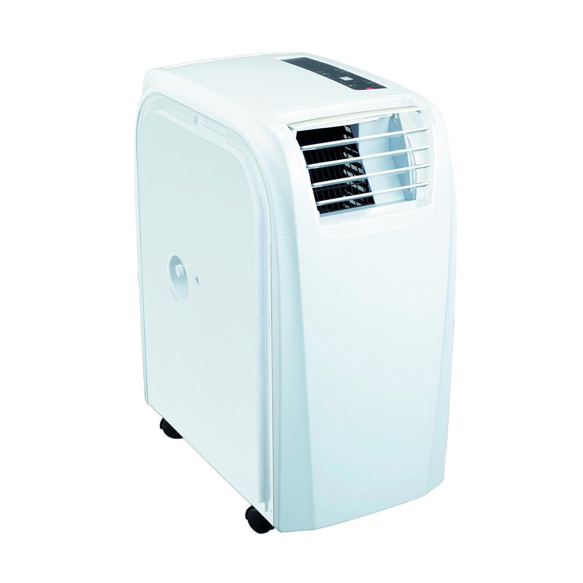 scaldabagno pompa di calore al prezzo migliore