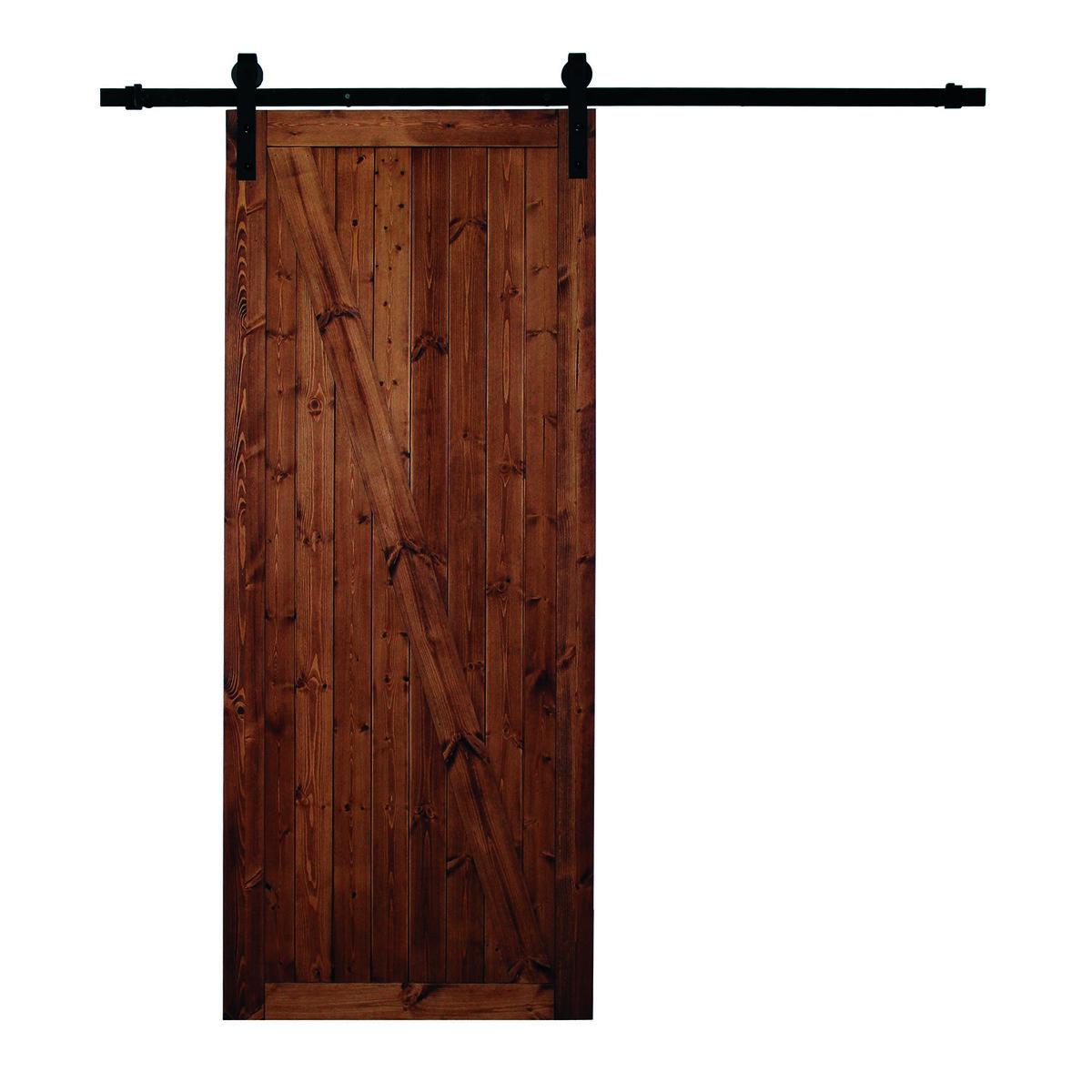 Vetrina porte scorrevoli in legno bianco frassinato for Porta pieghevole a libro leroy merlin