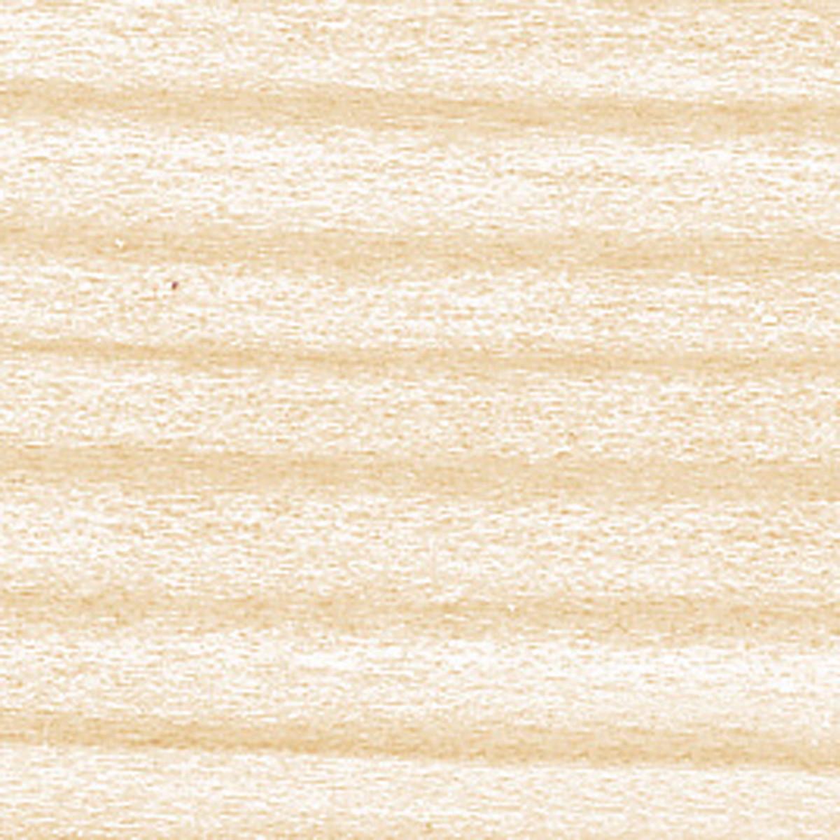 Syntilor Vernice Syntilor Laccato incolore 250 ml
