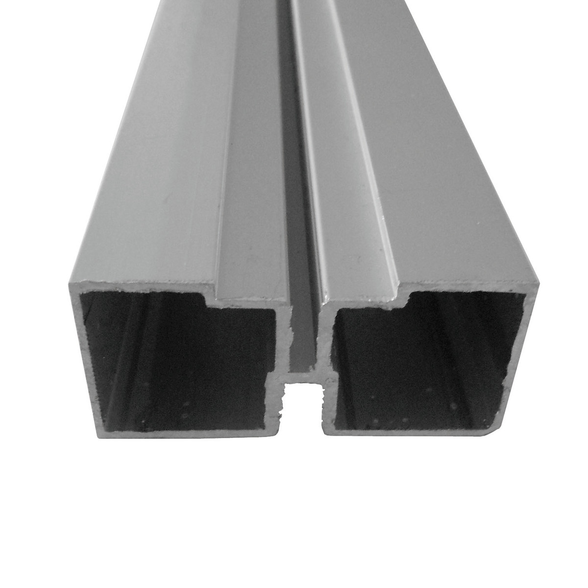 Pavimento esterno legno composito wpc offerta prezzo e for Pavimento esterno leroy merlin
