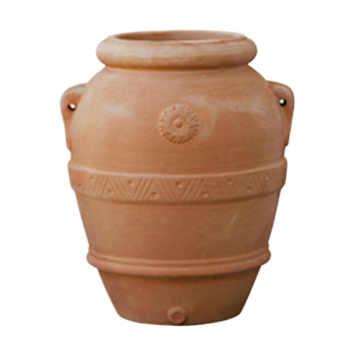 Cycus palm cm 80 vaso prezzo e offerte sottocosto for Amaca da giardino leroy merlin