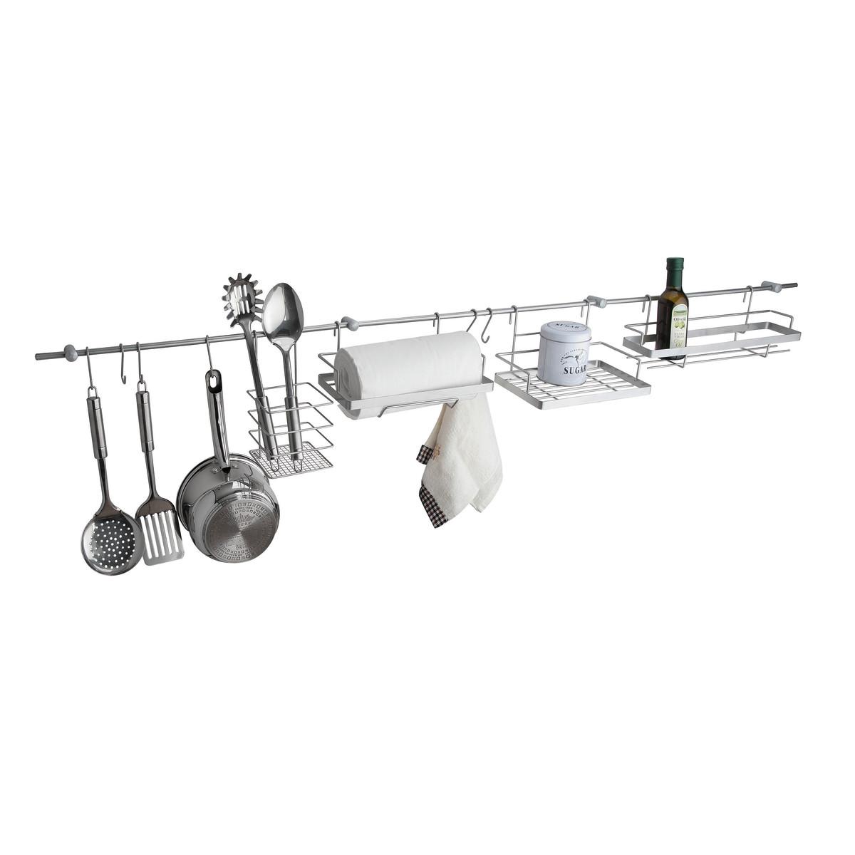 ᐅ Accessori cucina ernesto : Migliori Prezzi ᐅ Casa MIGLIORE ...