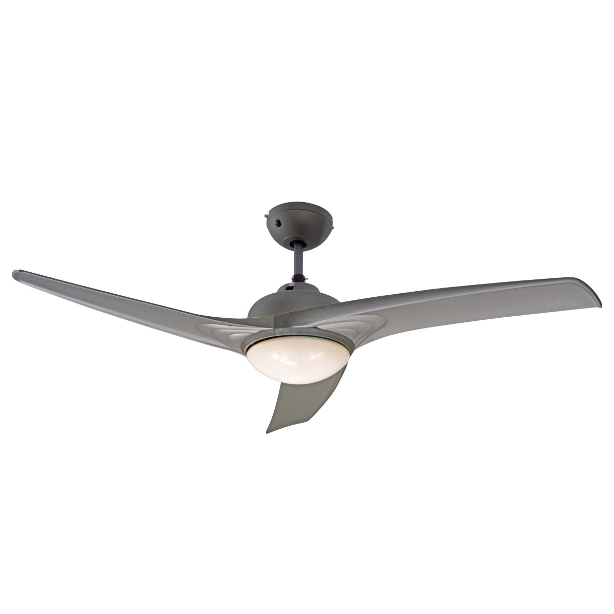 Miglior ventilatore pale soffitto prezzo offerte for Ventilatori leroy merlin