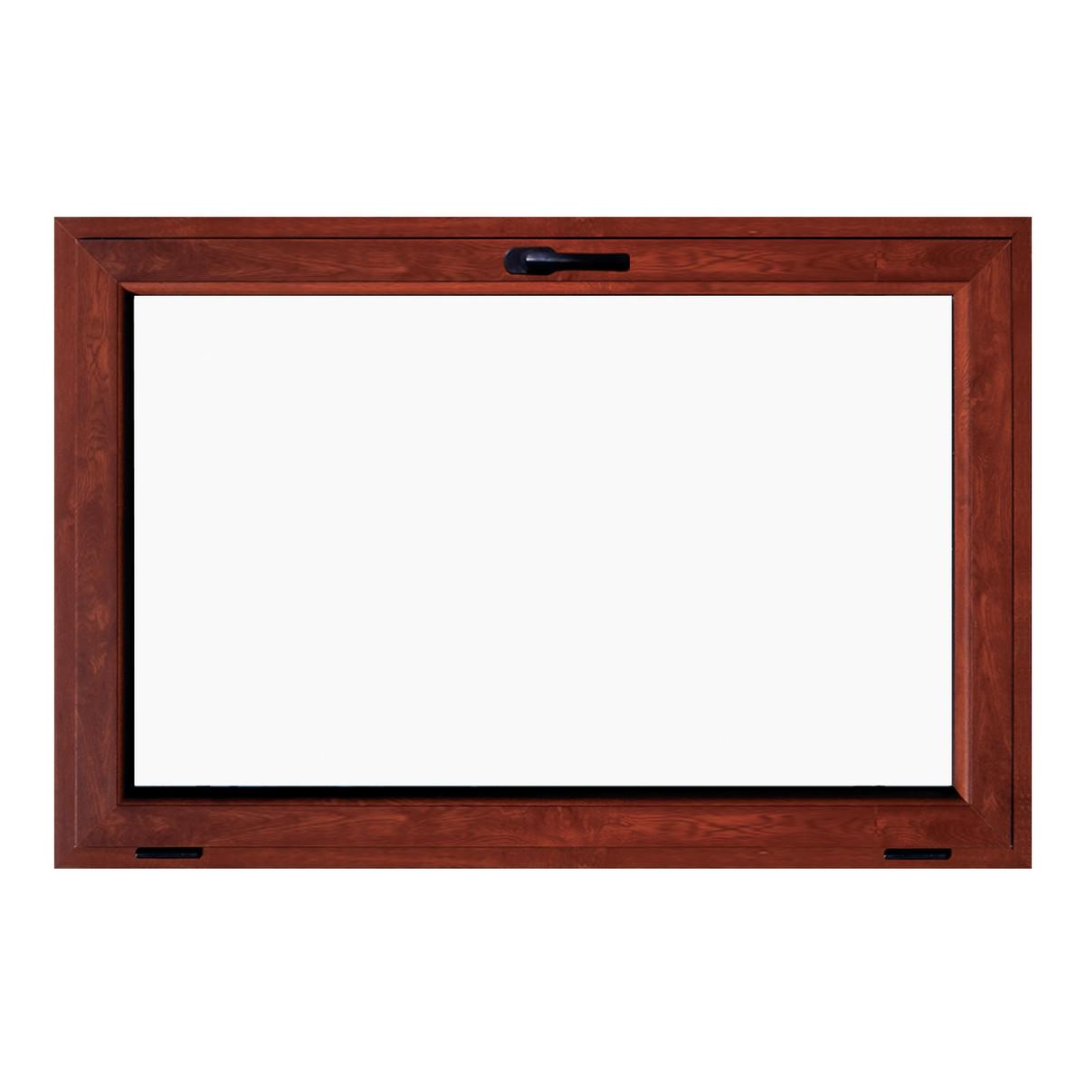 Smalvic pvc 90 5ind piano prezzi migliori offerte for Finestra 90 x 130