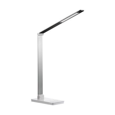 Lampada da scrivania Chargy LED integrato