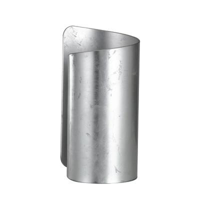 Lampada da comodino Imagine silver