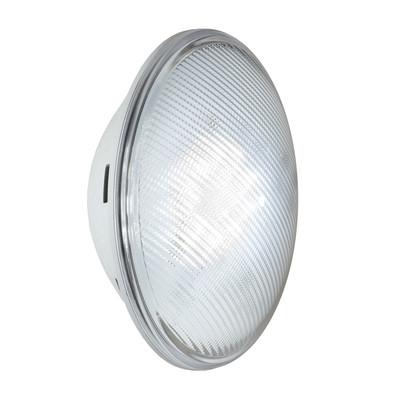 Proiettore led per piscine Lampada bianca Par 56 24 W
