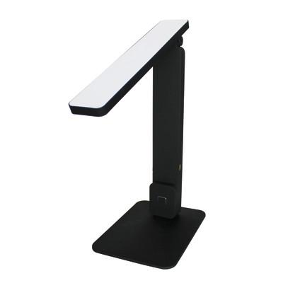 Lampada da scrivania Inspire Usagi LED integrato