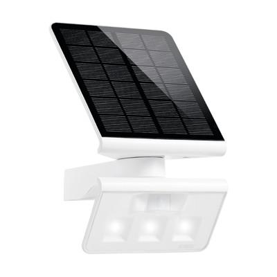 Lampade Solar per esterni Xsolar l-s bianco 1,2 W