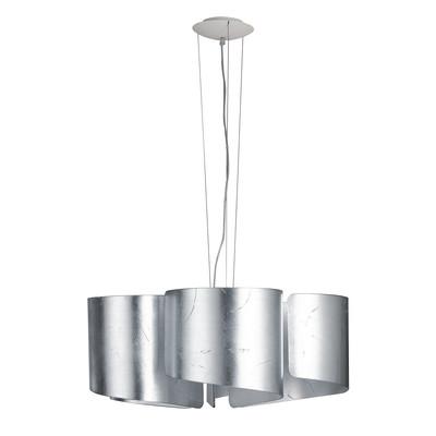 Lampadario Imagine 5 silver