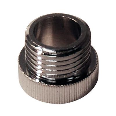 Adattatore per rompigetto Ø F22XM1/2 mm