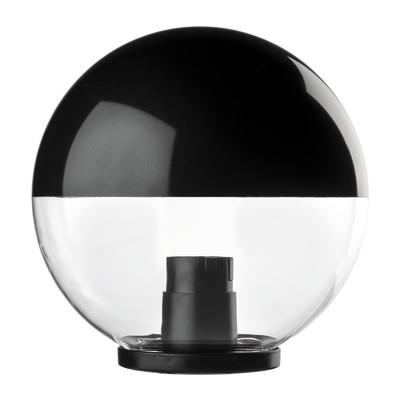 Lampada da esterno 50031 , in plastica, E27 IP44