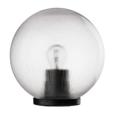 Lampada da esterno 50028 , in plastica, E27 IP44