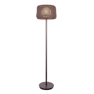 Lampada da esterno Babilon , in plastica, LED integrato