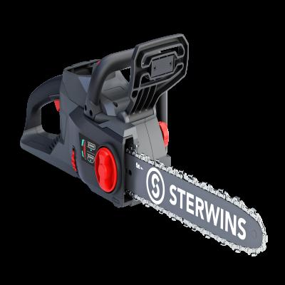 Motosega a batteria STERWINS 40V STERWINS, 40 V