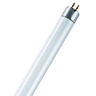 Lampada fluorescente lineare FH21827SB 1900 LM bianco caldo L 8.99 cm