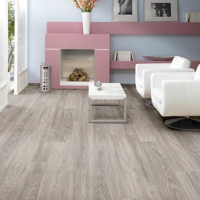 Pavimento laminato antrax 7 mm leroymerlin pavimenti for Pavimento laminato prezzi
