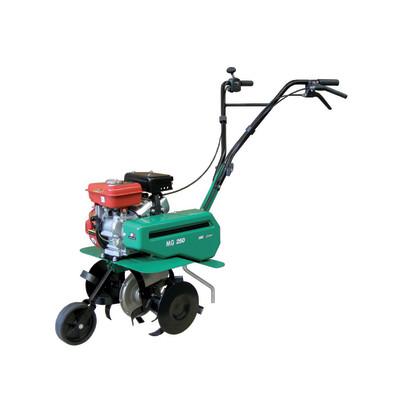 Benassi motozappa benassi bl105 ferramenta motozappe for Motore tapparelle leroy merlin