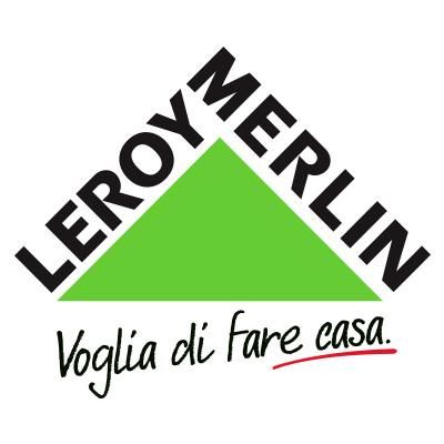 Leroy merlin - Planelle leroy merlin ...