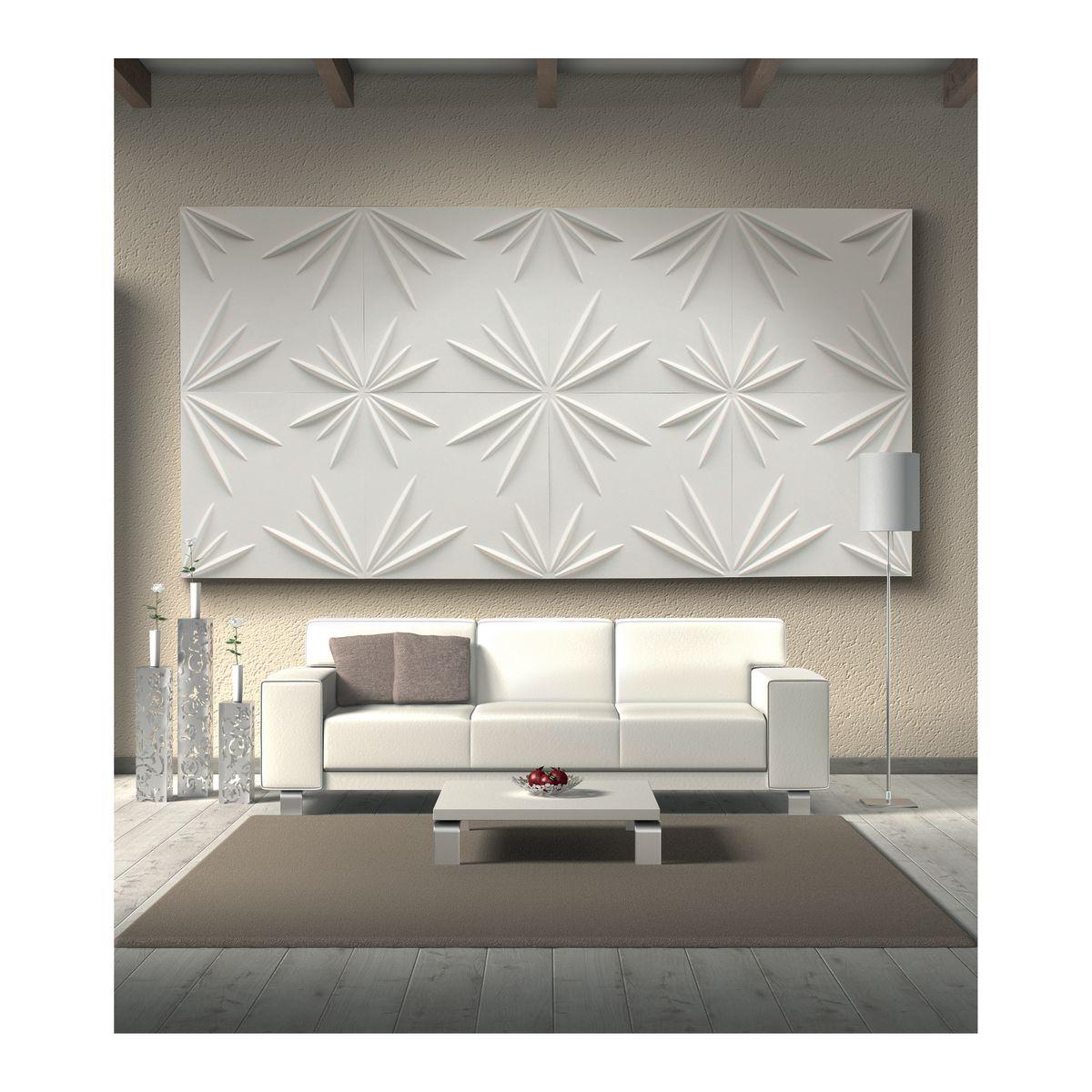 Rivestimento decorativo leroy merlin hc61 regardsdefemmes - Pannelli decorativi per porte ...