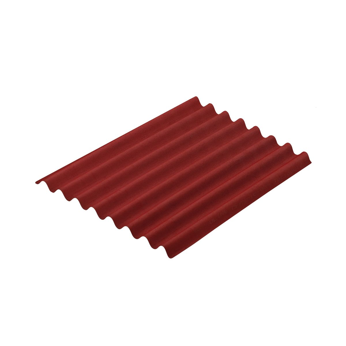 Preferenza Lastre e coperture in policarbonato e altri materiali: prezzi e  IG21