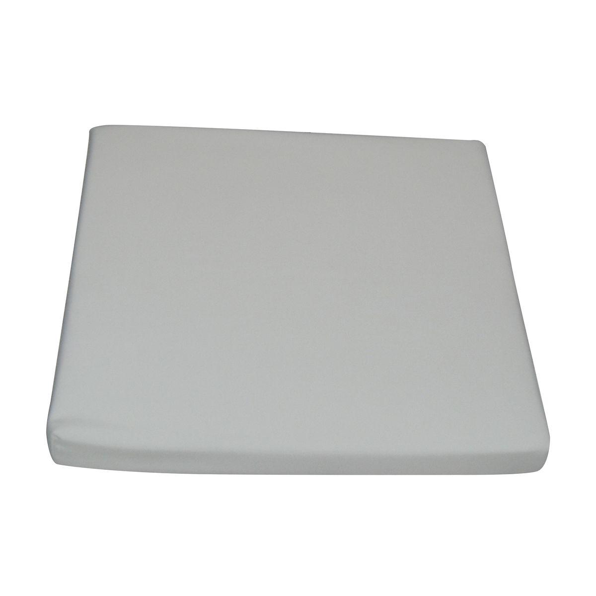 Ben noto Cuscino grigio 180 x 50 cm: prezzi e offerte online VR82