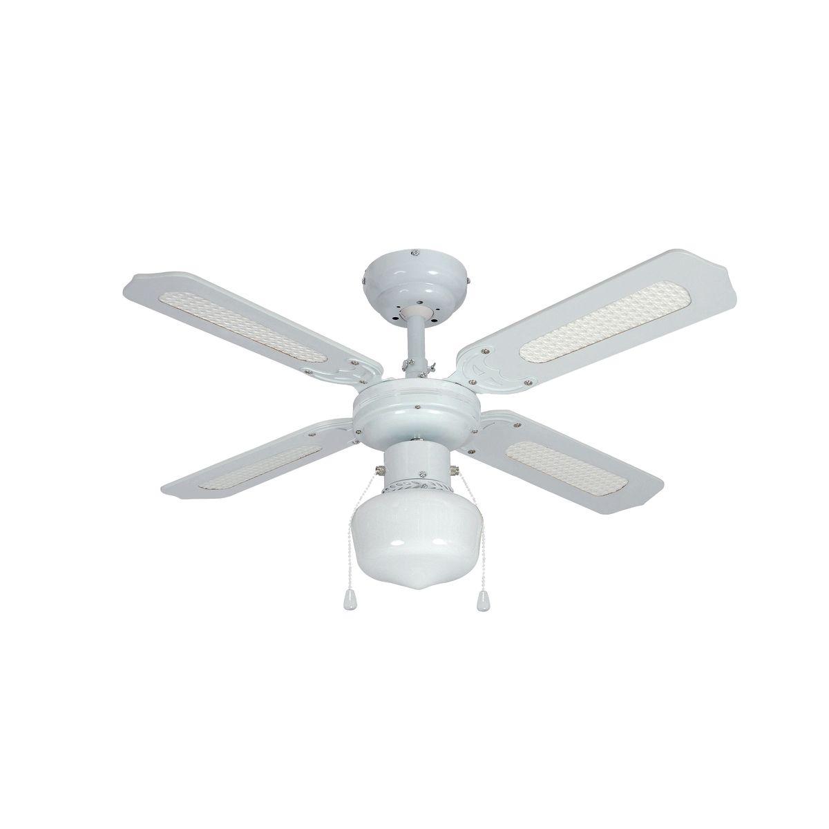 Ventilatori a soffitto leroy merlin ya79 pineglen for Ikea ventilatori da soffitto