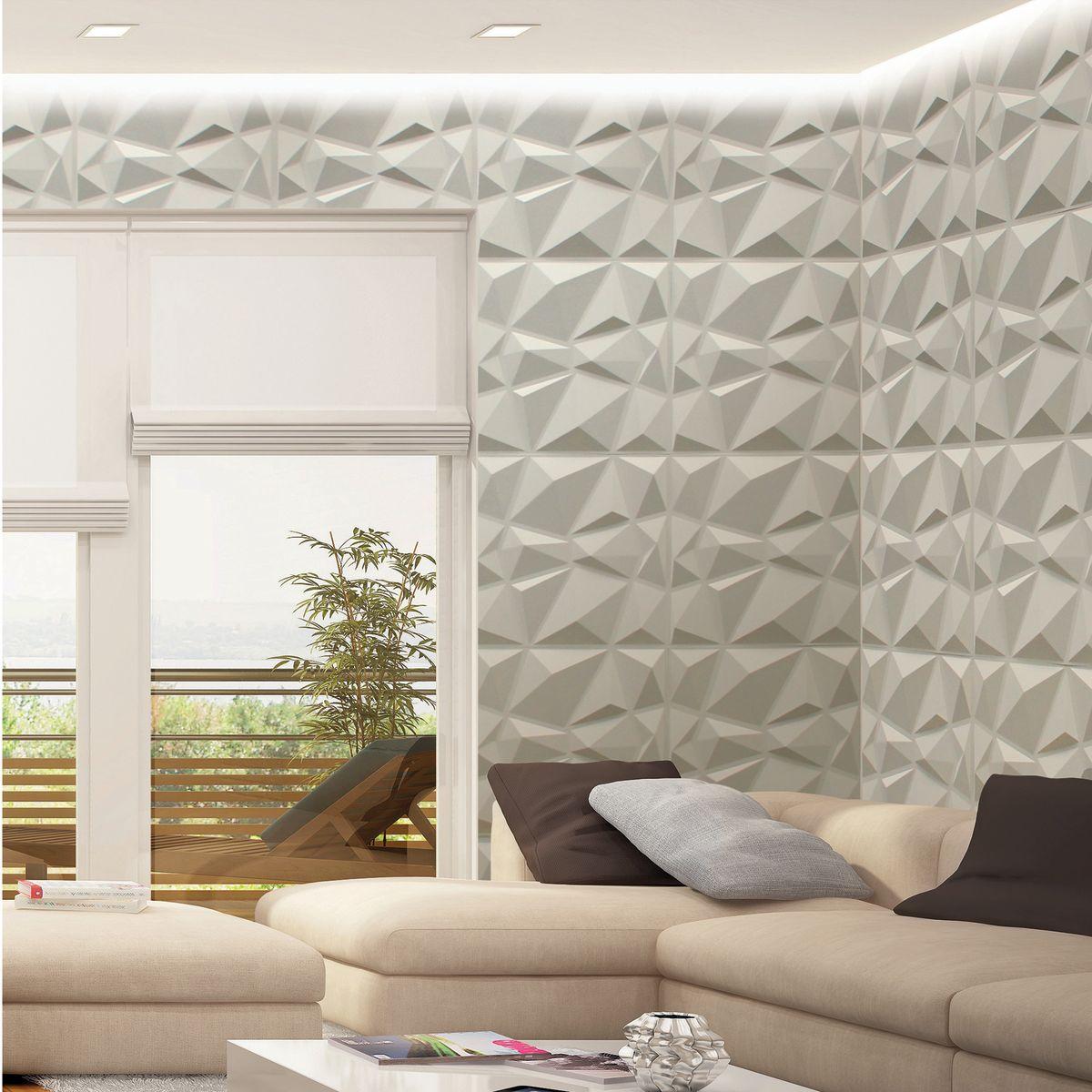 Rivestimento parete legno bianco ts36 regardsdefemmes for Rivestimento parete leroy merlin