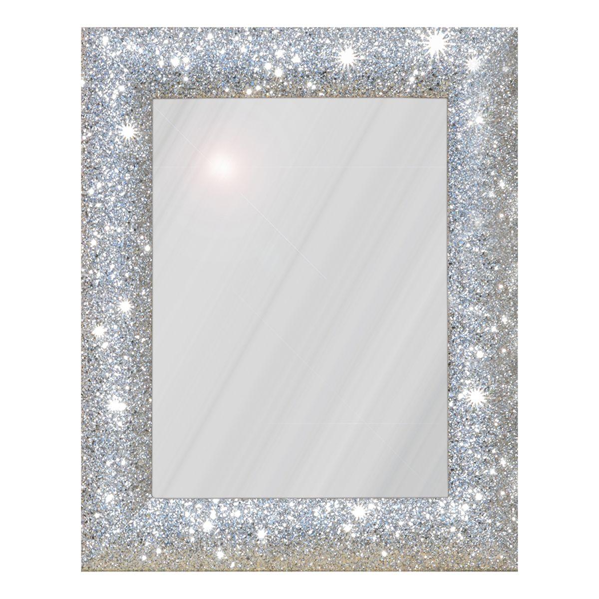 Specchi leroy merlin specchio onda x cm prezzi e offerte - Specchi da terra leroy merlin ...