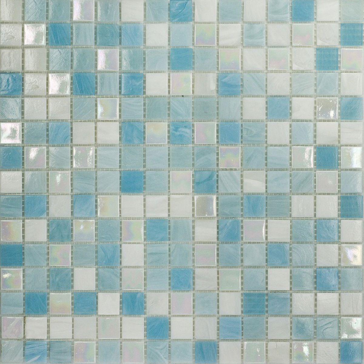 Piastrelle bagno mosaico azzurro yl85 regardsdefemmes for Mosaico bisazza prezzi