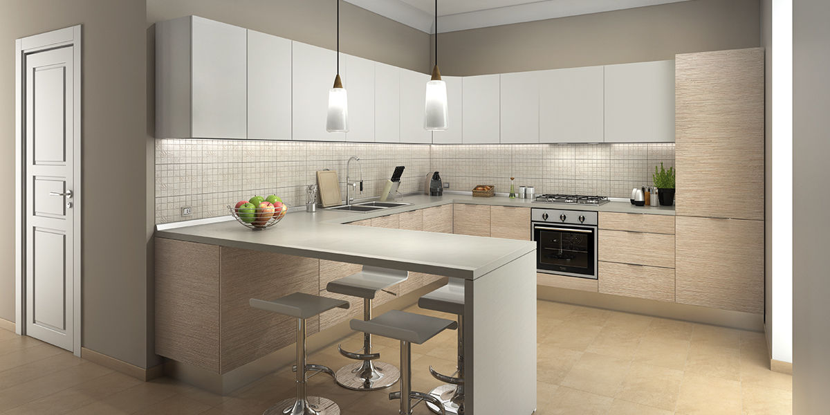 Stunning Leroy Merlin Mobili Cucina Contemporary - Skilifts.us ...