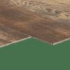 Pavimento in pvc adesivo prezzi