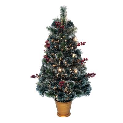 Albero Di Natale Leroy Merlin.Albero Di Natale Artificiale Bianco Caldo H 90 Cm Prezzi E Offerte Online Leroy Merlin