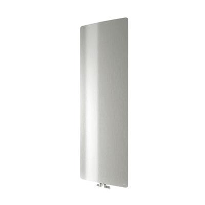 Termoarredo DE\'LONGHI Leggero inox interasse 450 cm , L 60 x H 180 cm