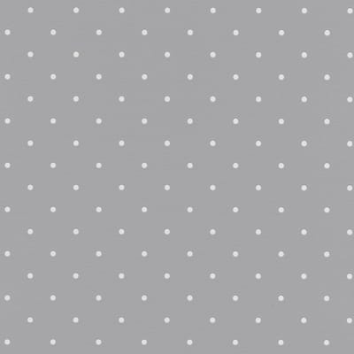 Top Carta da parati Pois grigio. Prezzo online | Leroy Merlin YV16