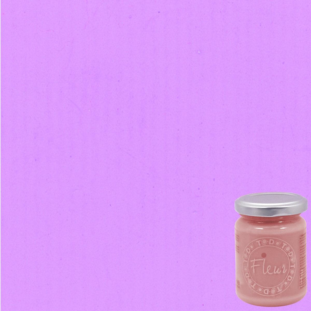 Pittura Shabby Leroy Merlin pittura fleur babydoll silk 0.13 l rosa shabby chic