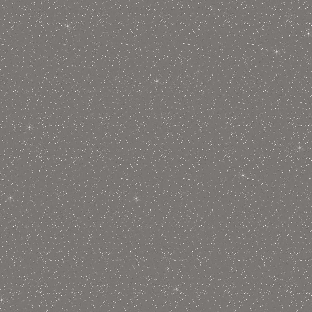 Pittura Glitter Leroy Merlin Nobel