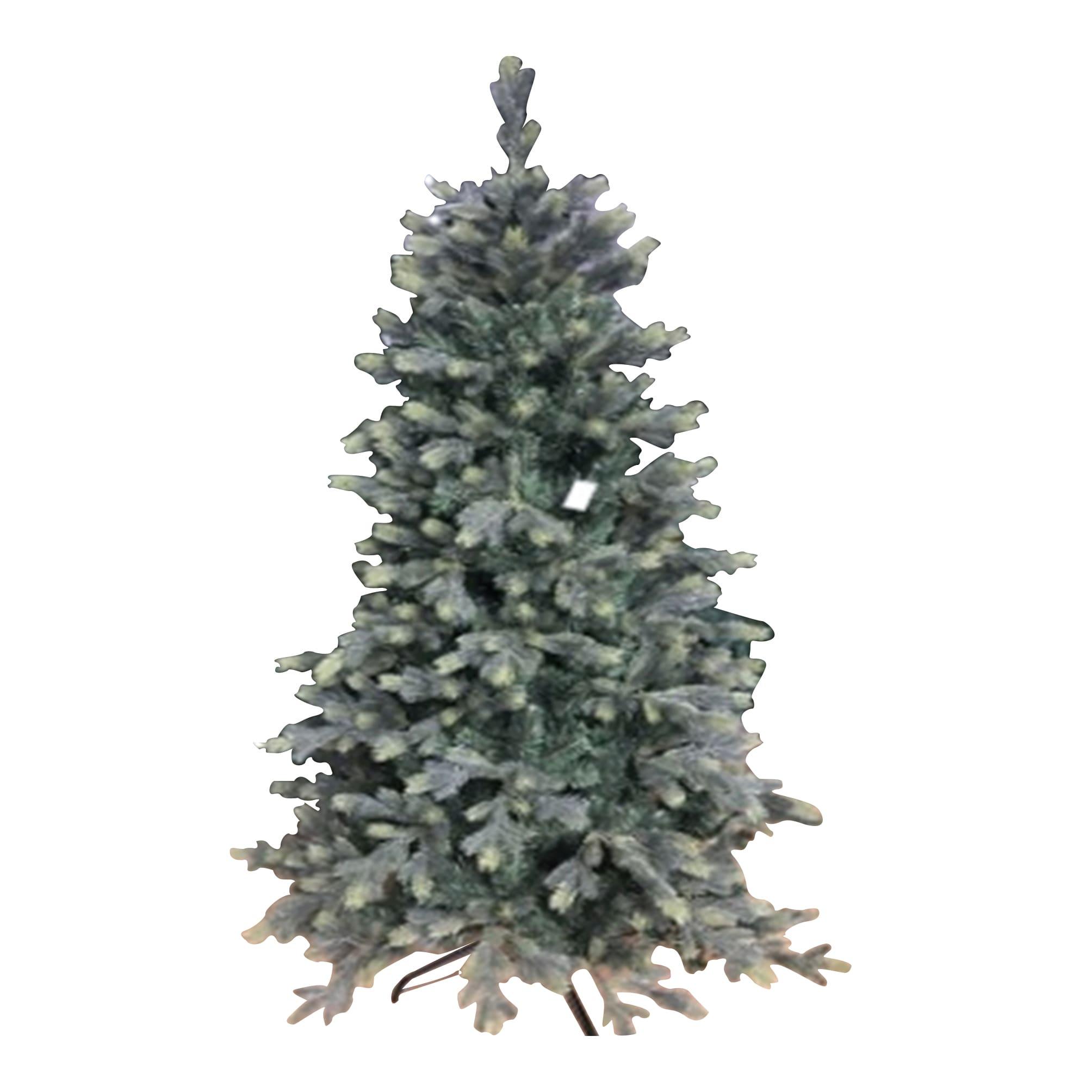 Albero Di Natale Leroy Merlin.Albero Windsor H 180 Cm Prezzo Online Leroy Merlin