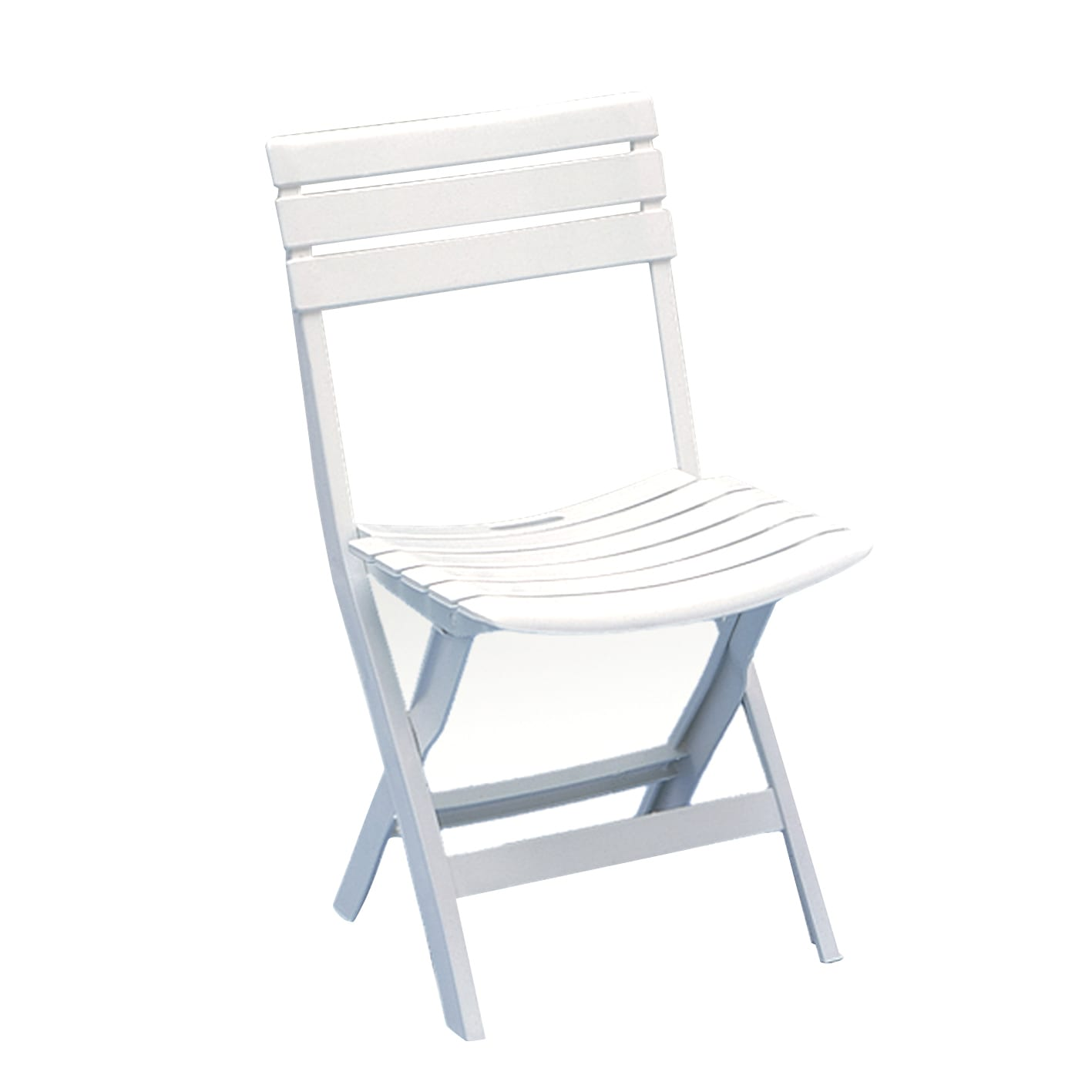 Sedie Bianche In Offerta.Sedia In Polipropilene Birki Colore Bianco Prezzi E Offerte Online
