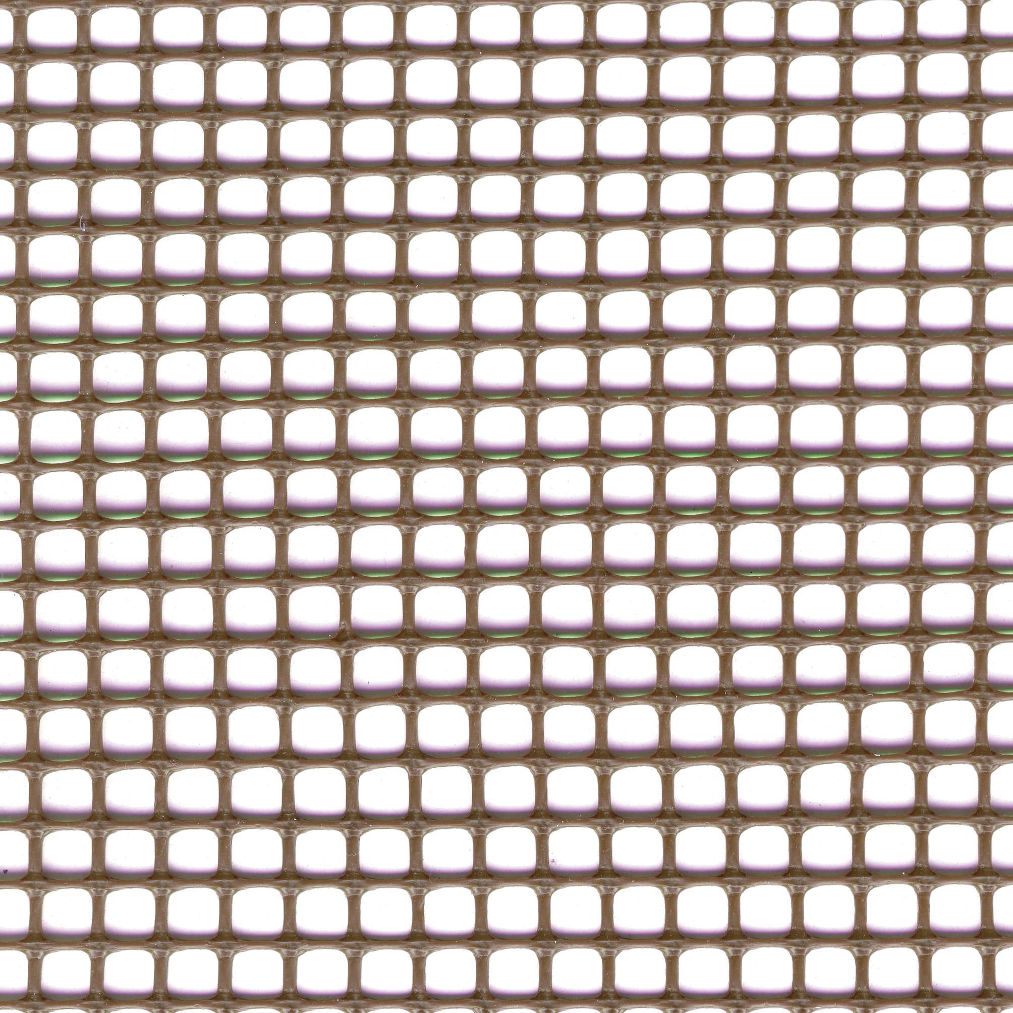 Rete Plastica Per Recinzioni Prezzi.Rete Plastica Quadra 05 L 5 X H 1 5 M Prezzi E Offerte Online