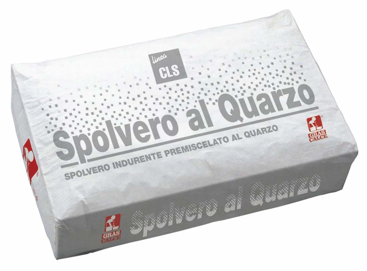 Cemento Premiscelato Per Top Cucina ghiaia al quarzo 25 kg prezzi e offerte online   leroy merlin
