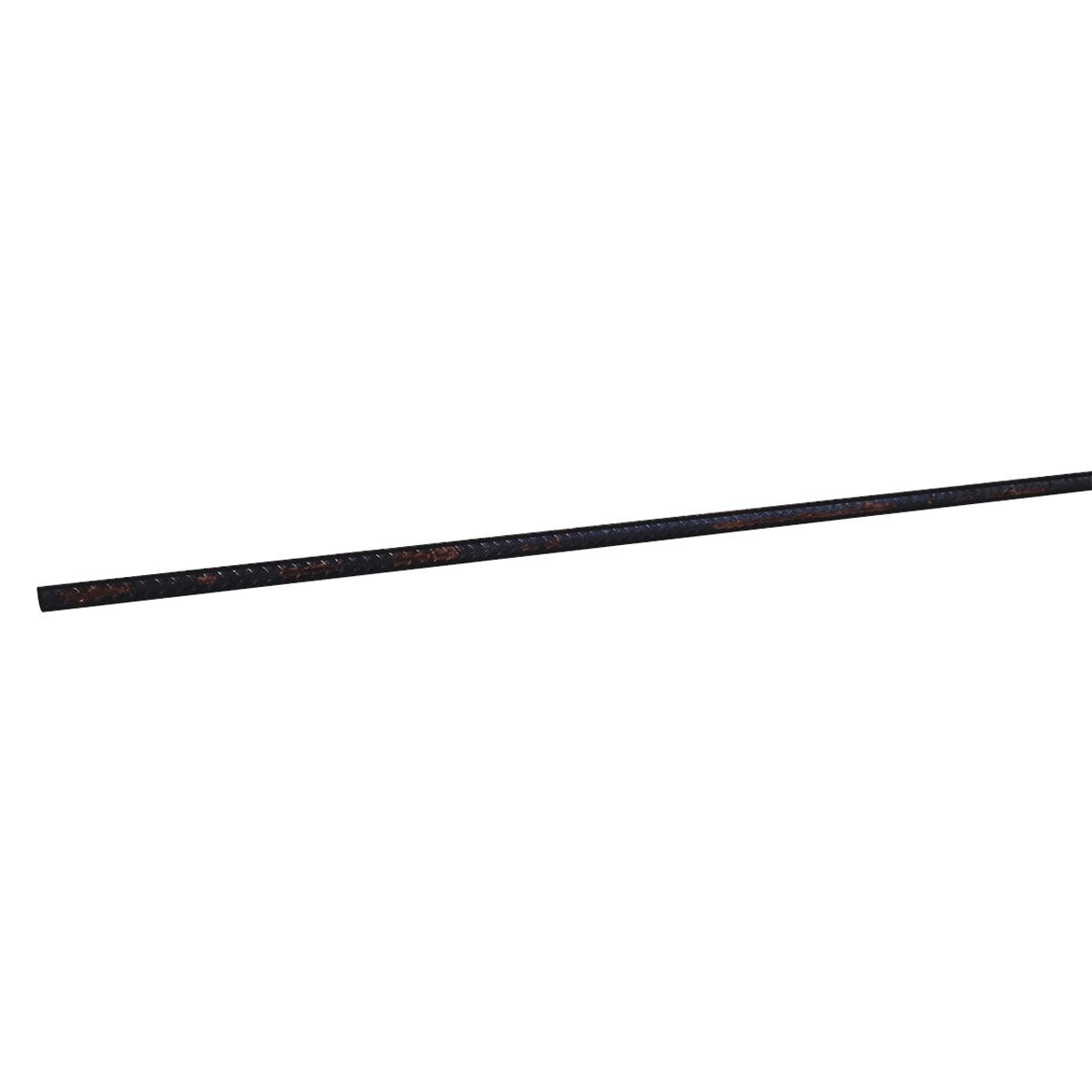 Prezzo Del Ferro Per Edilizia tondino per cemento in ferro l 2 m x h 0.8 cm