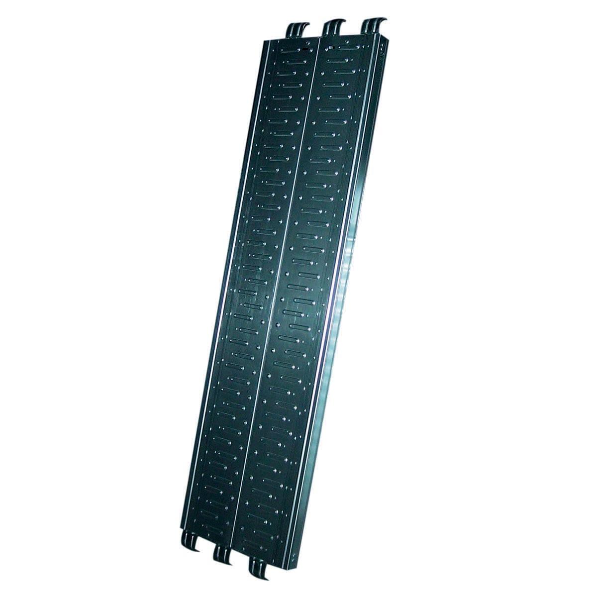 Prezzo Del Ferro Per Edilizia piano di lavoro 50 x 180 cm ponteggio