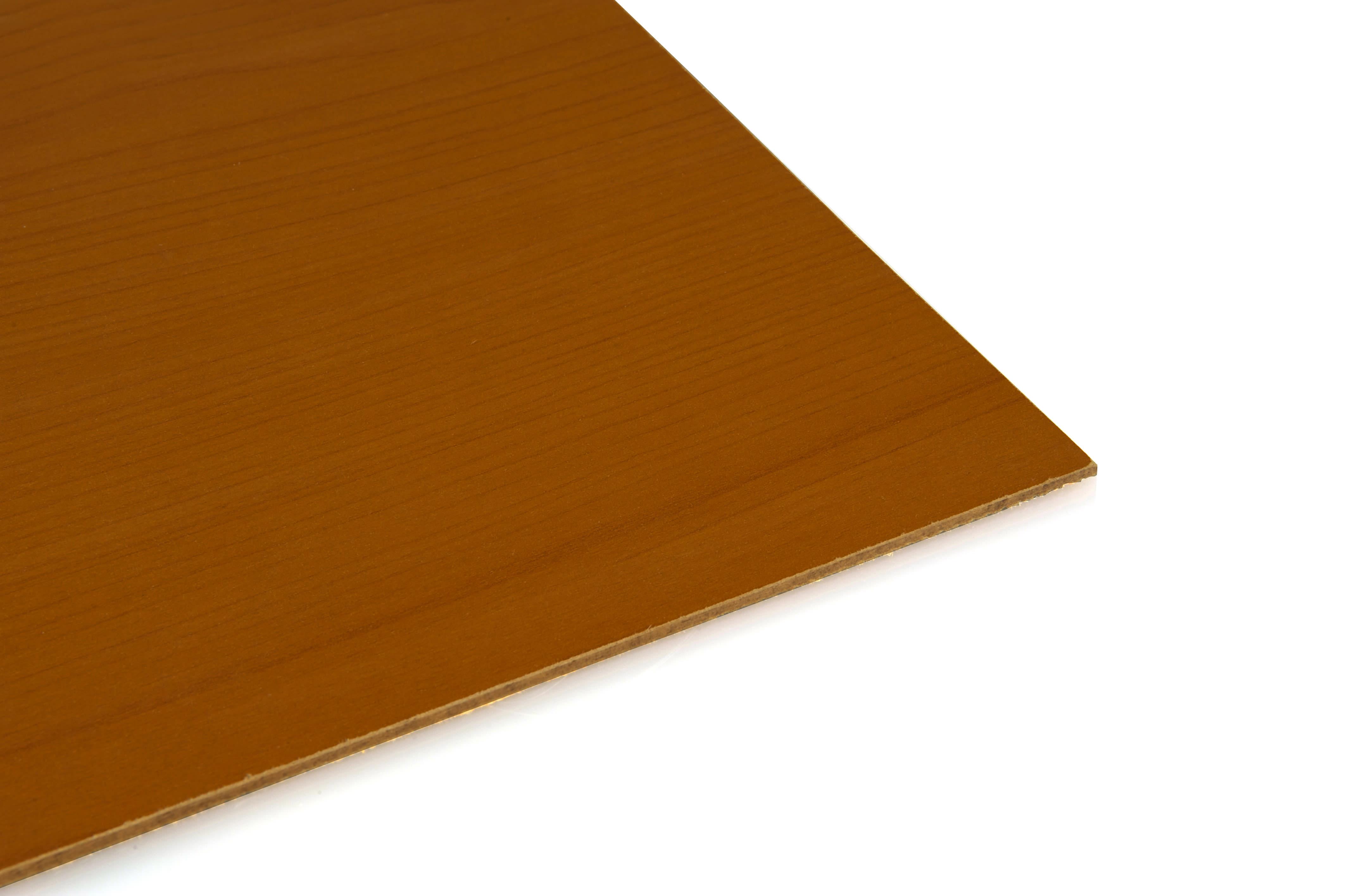Pannelli Fibra Di Legno pannello fibra di legno sp 3 mm al taglio