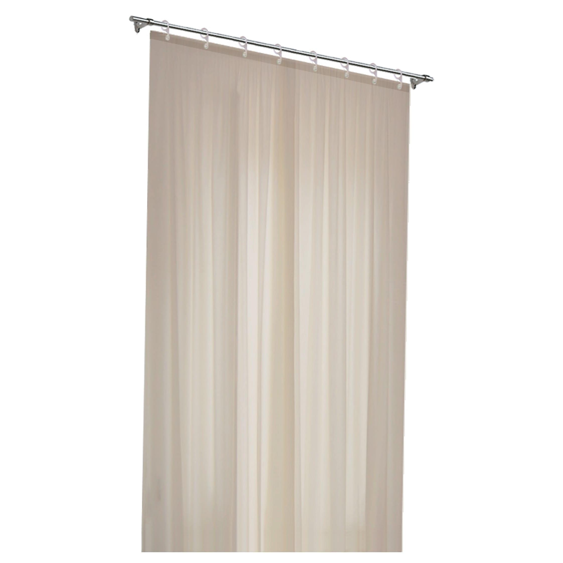 Tende Per Finestre Scale tenda zanzariera fantasy l 150 x h 250 cm beige