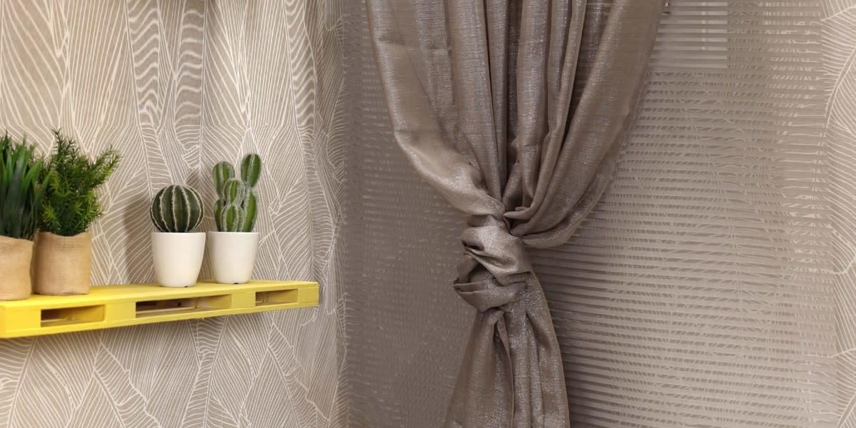 scegliere-e-installare-tende-per-interni